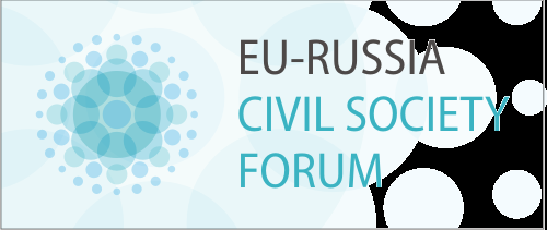 Civil Society Forum